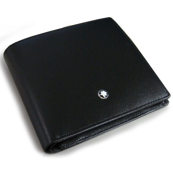 MONTBLANC peněženka
