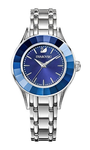 ALEGRIA WATCH