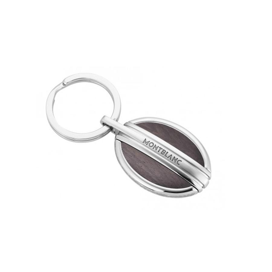 Montblanc klíčenka