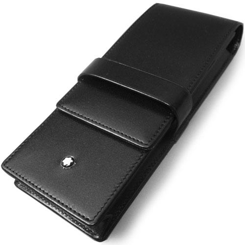 MONTBLANC pouch Siena 3