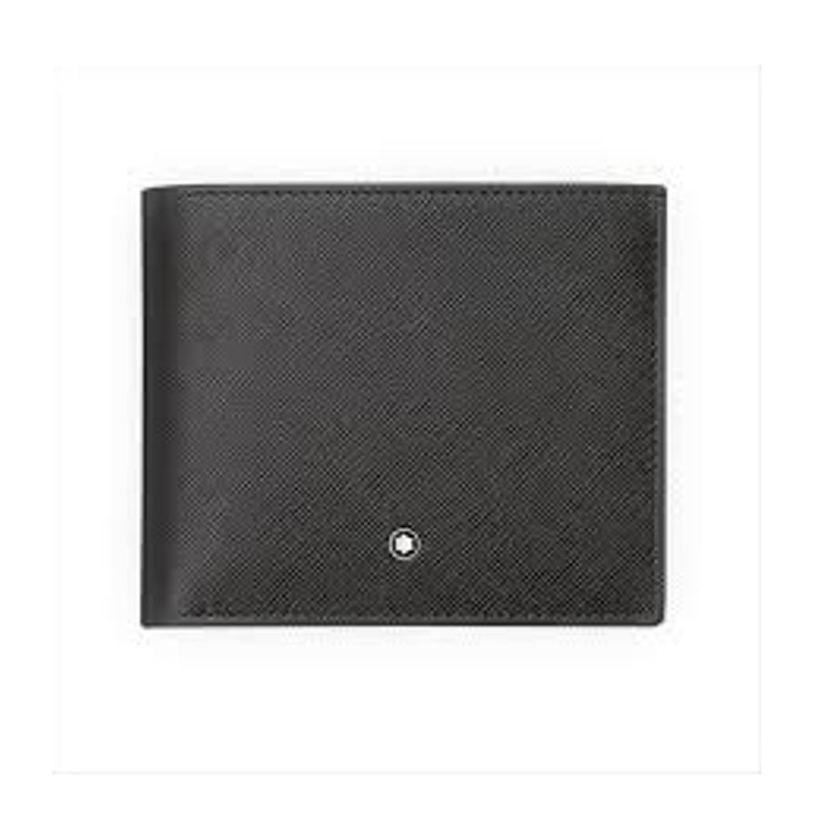 Montblanc peněženka s kapsou na mince