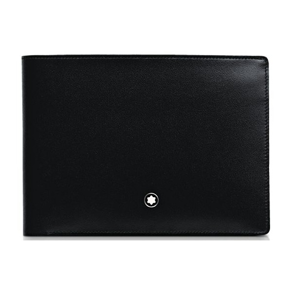MONTBLANC wallet EU