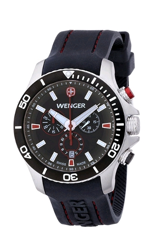 SEA FORCE CHRONO
