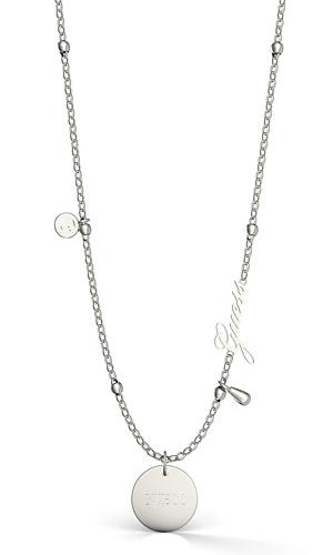 náhrdelník Peony Art