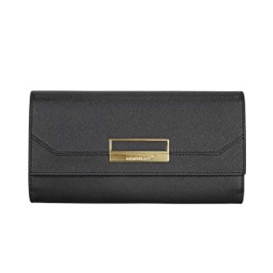 Montblanc dámská peněženka
