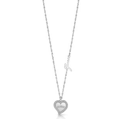 náhrdelník Heart Warming