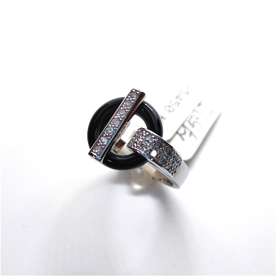 diamanty a onyx