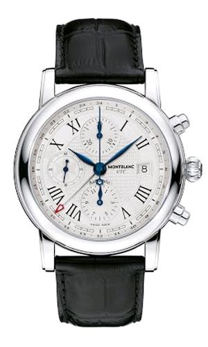 STAR GMT