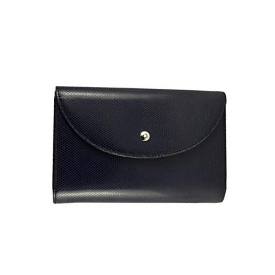 LA Vie De Bohemé Wallet