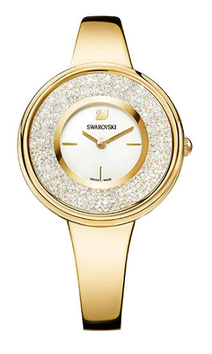 CRYSTALLINE PURE WATCH