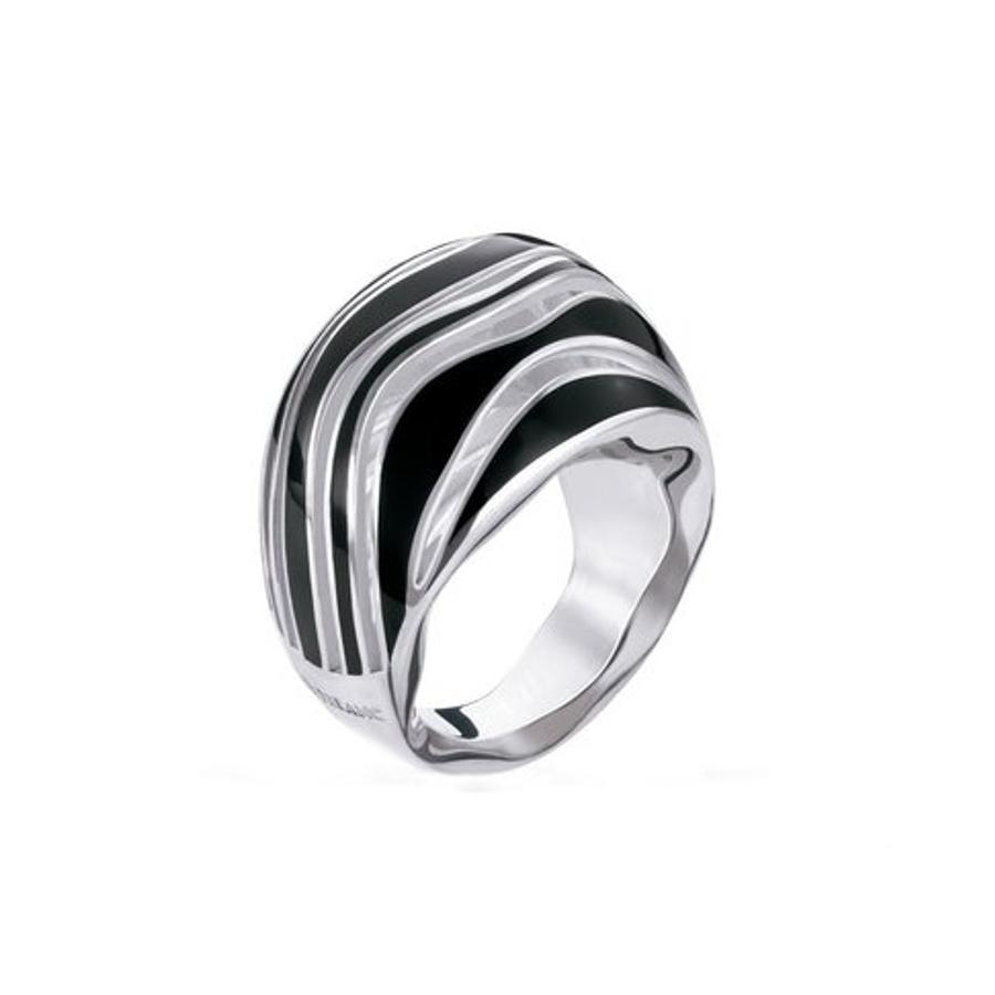 Montblanc prsten