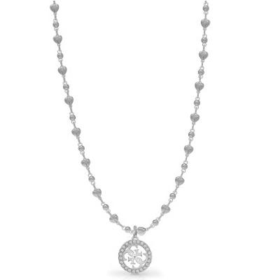 náhrdelník Tropical Sun