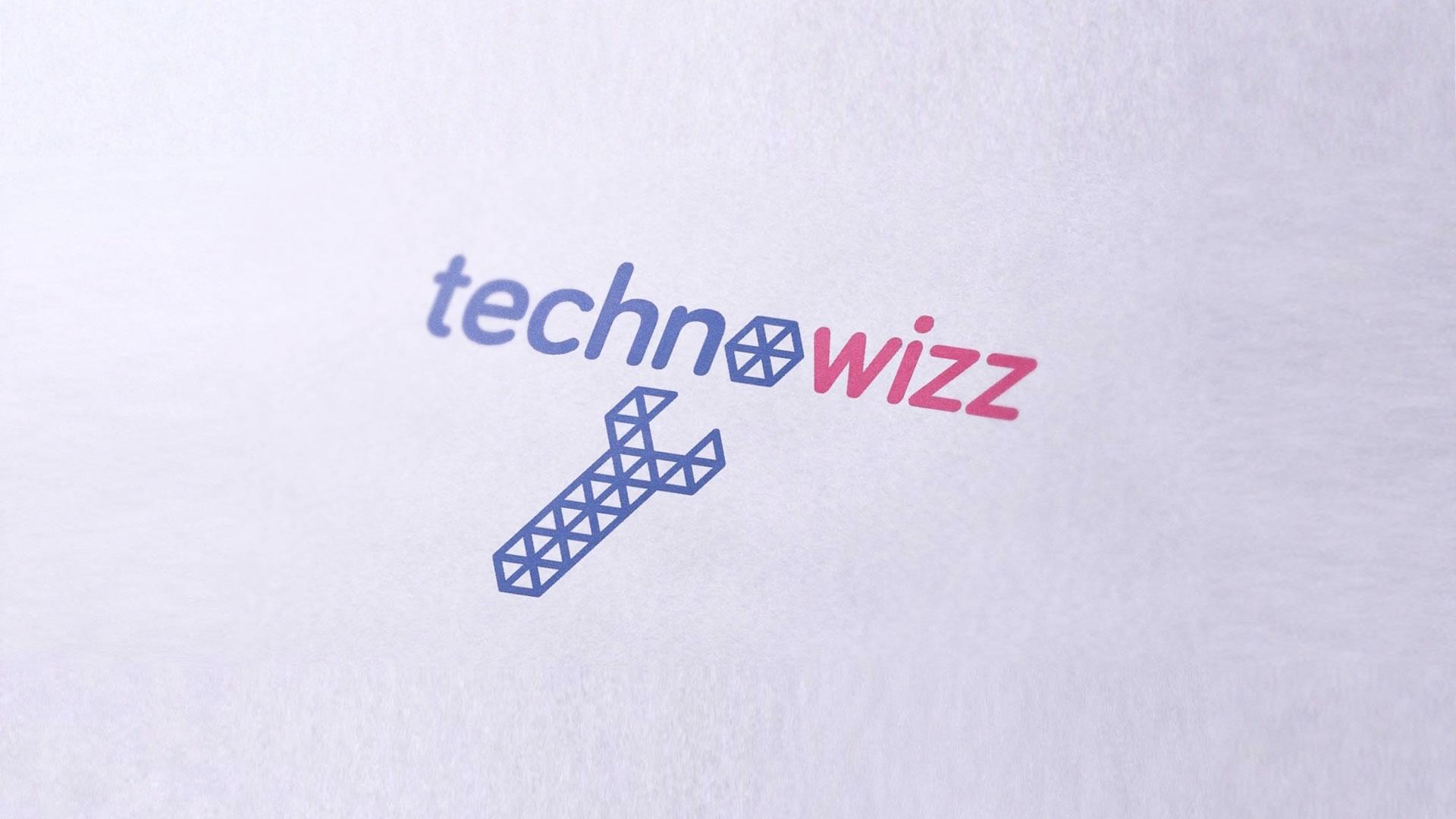 Technowizz