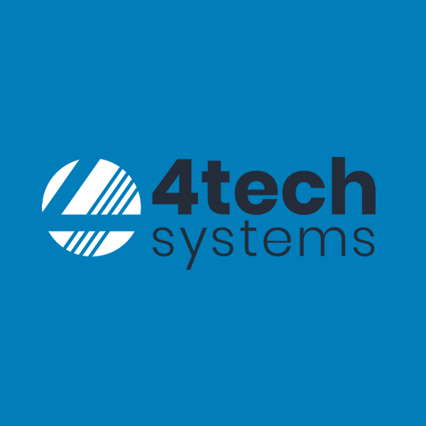 Reference WEB 4tech systems