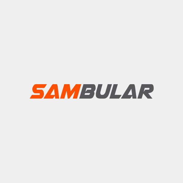 Reference WEB Sambular