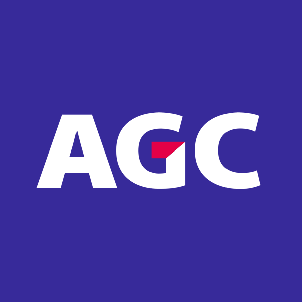 Reference Website AGC Automotive Czech