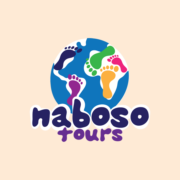 Reference WEB Nabosotours s.r.o.