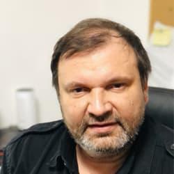 Tomáš Vlček