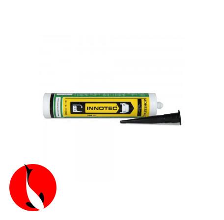 Originální lepidlo Innotec® 290 ml