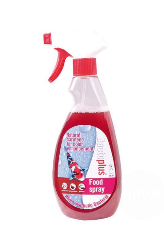 Bactoplus Fresh PSB food spray 500ml