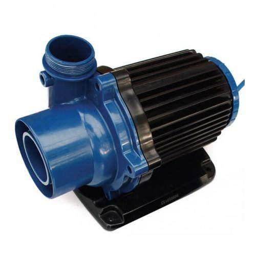 Blue ECO 900