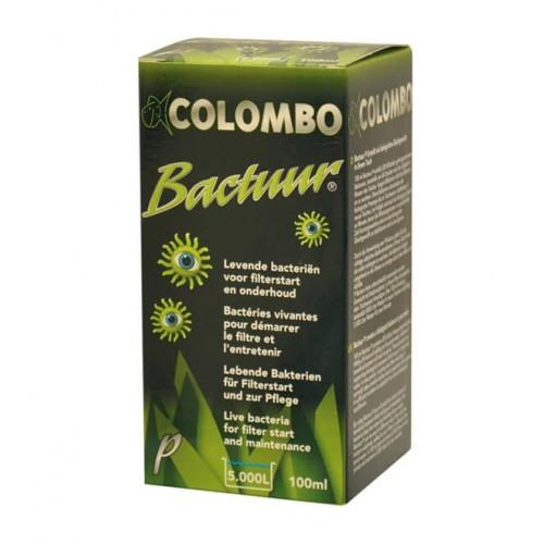 Colombo Bactuur Biostart 100 ml