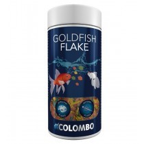Colombo Goldfish vločky 1000 ml