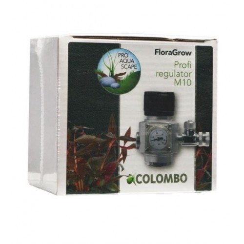 Colombo Profi regulator M10