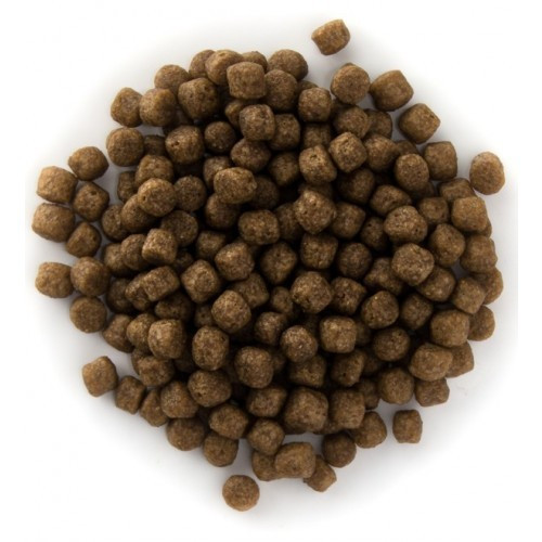 COPPENS KOI FOOD GROWER 6 MM 15 KG
