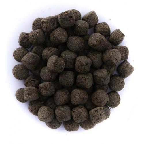 Coppens Koi food Spirulina 3 mm 15 kg