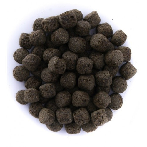 COPPENS KOI FOOD SPIRULINA 3 MM 5 KG