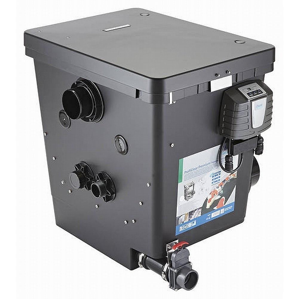 OASE ProfiClear Premium bubnový filtr TF-L čerpadlový EGC