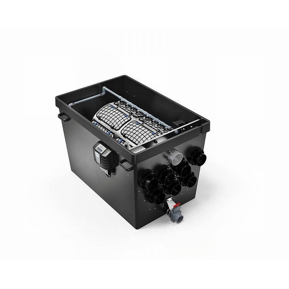 OASE ProfiClear Premium bubnový filtr TF-XL gravitační EGC