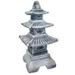 Pagoda malá