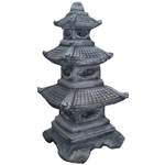 Pagoda velká