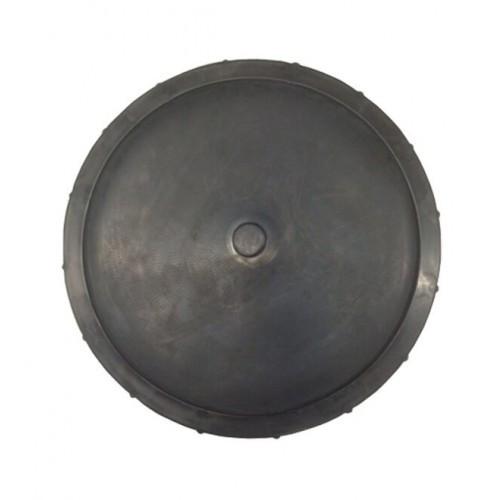 Profesionální membránové provzdušňování Disk 34cm.