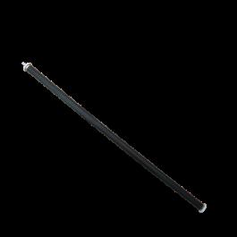 Pryžová vzduchová membrána 750 mm