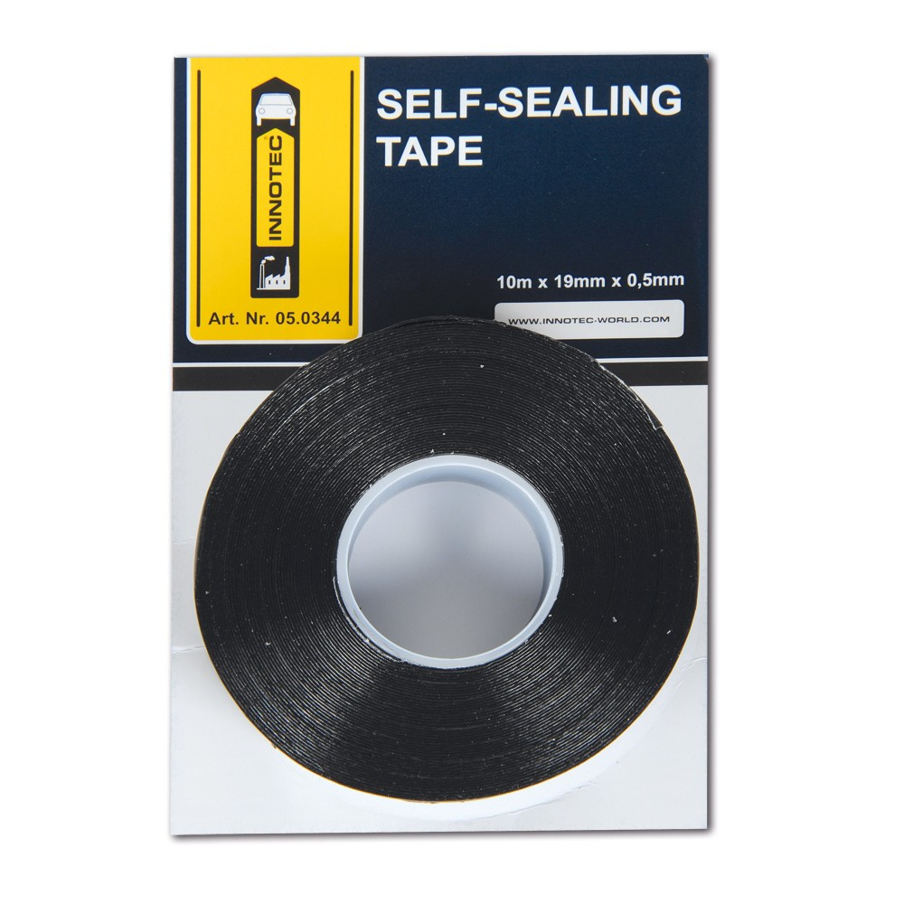 Samolepící páska Innotec® 10m