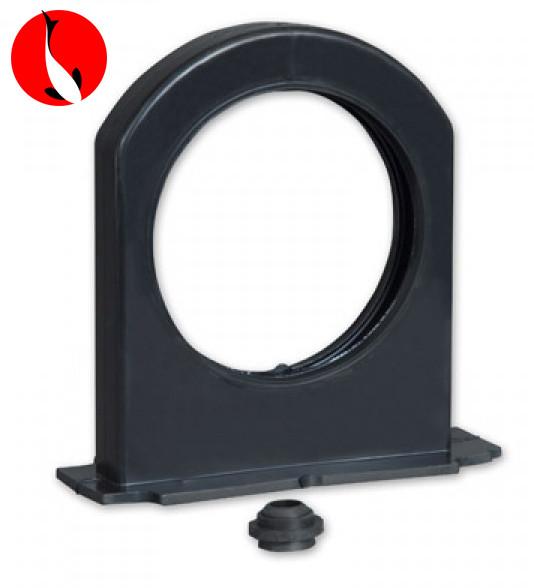 Těsnění pro uzavírací ventily VDL 90mm