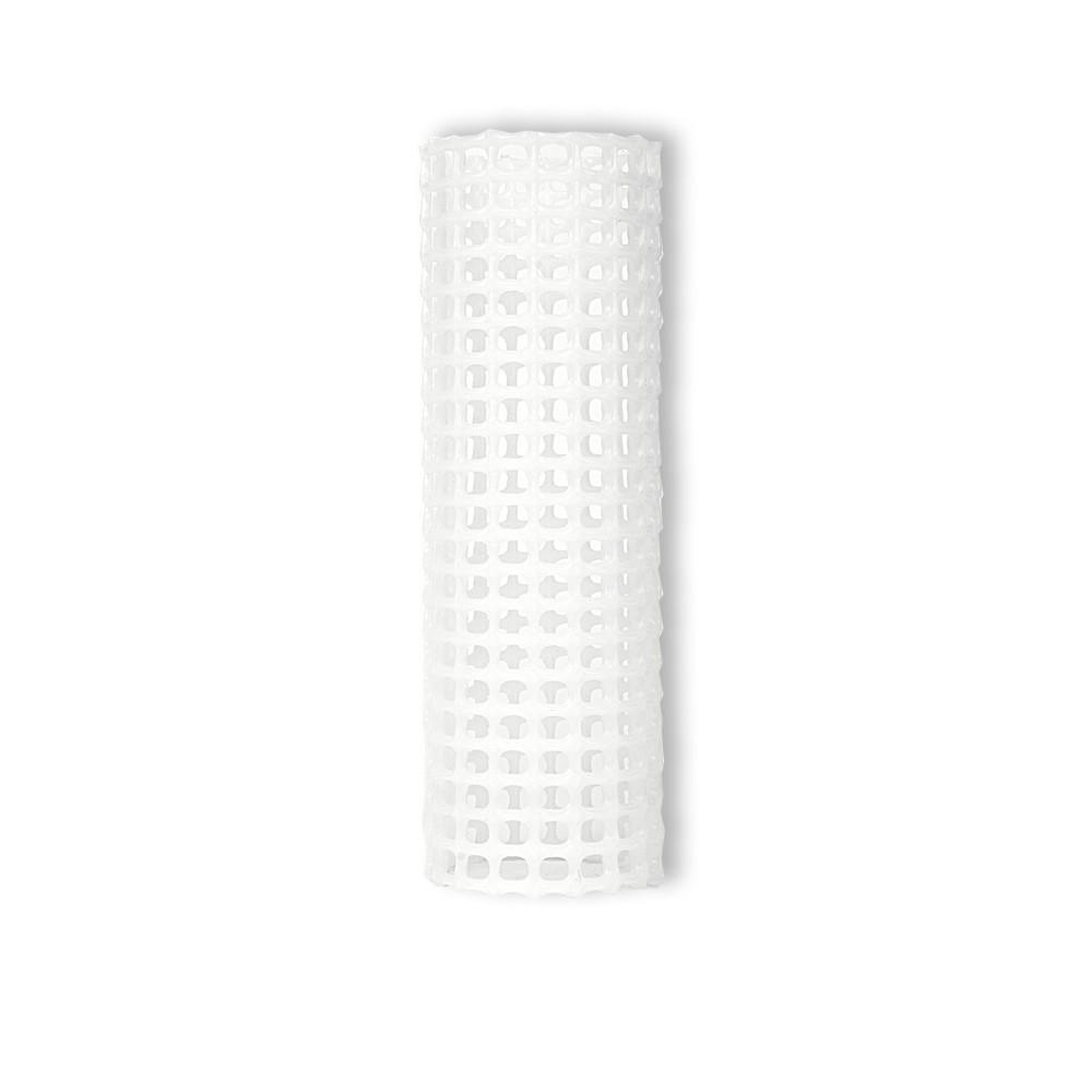 Trubka bílá pro plovoucí filtrační média Ø 110 mm/50 cm