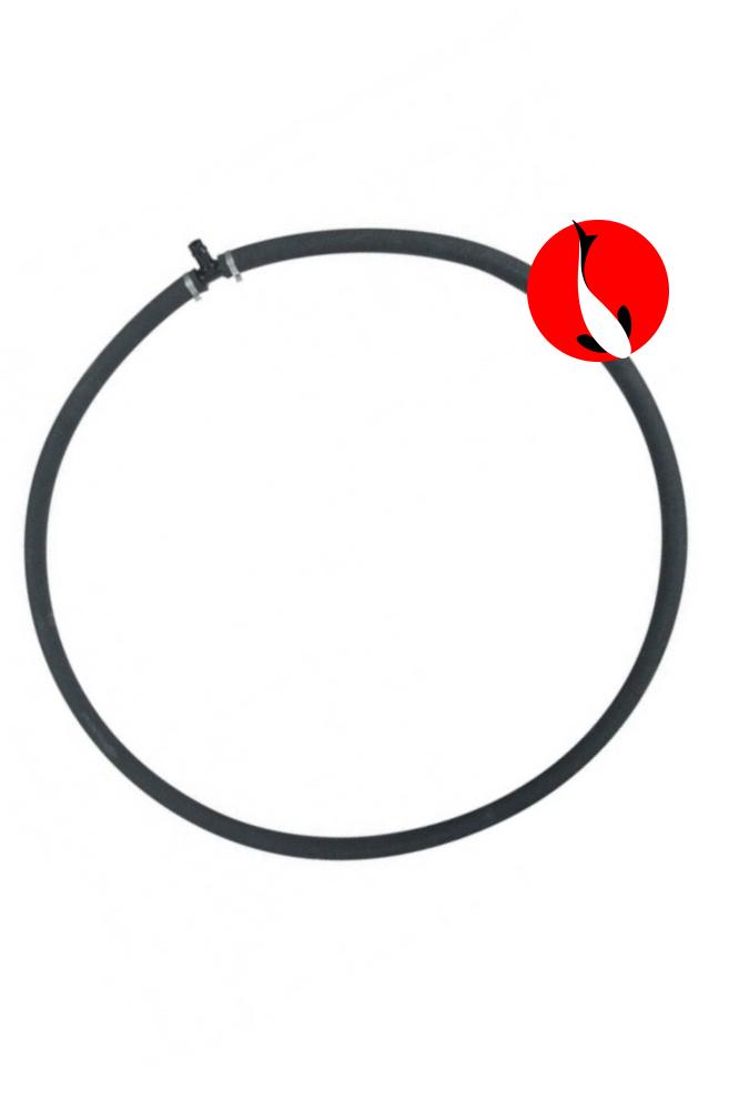 Vzduchovací kroužek /45cm