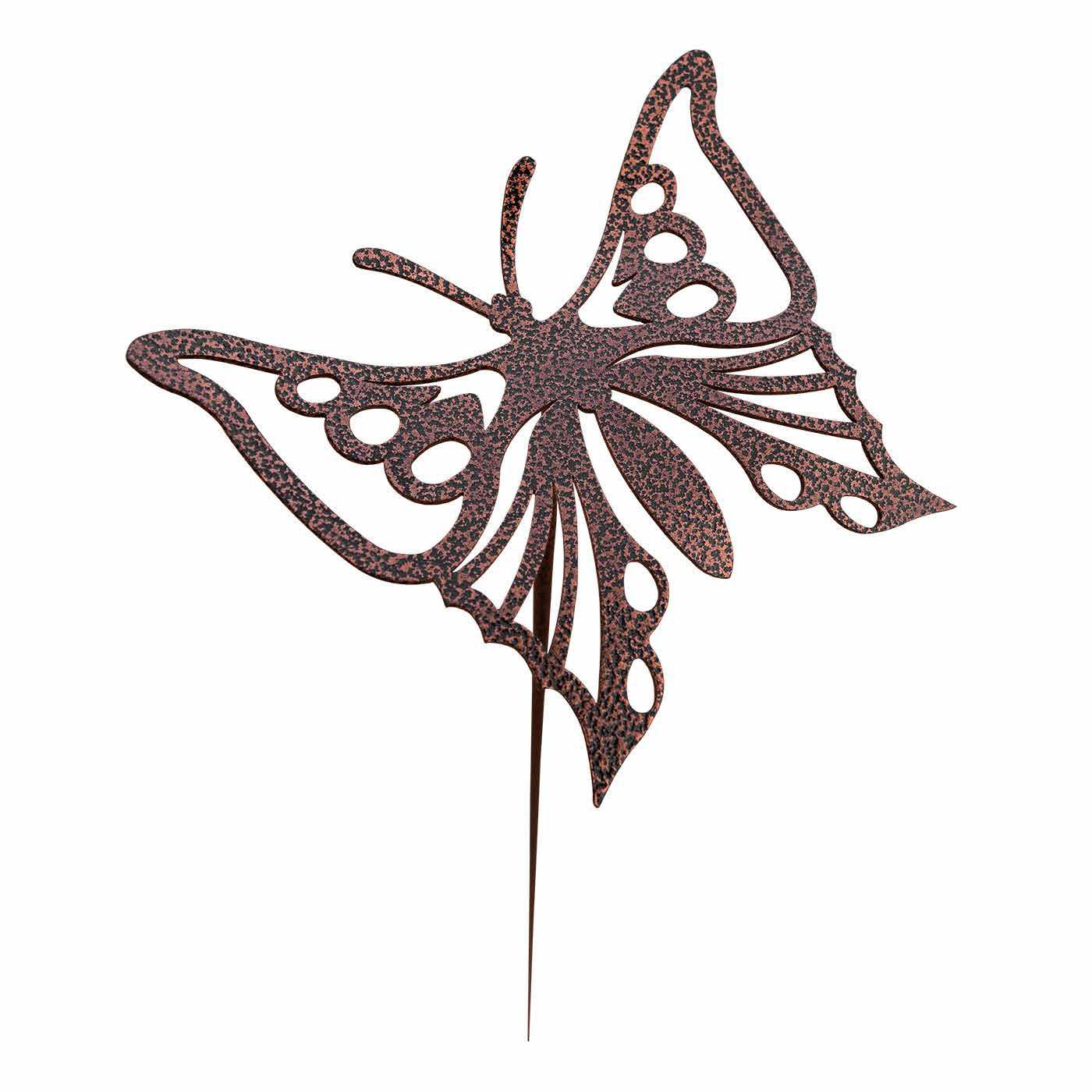Zapichovátko motýl