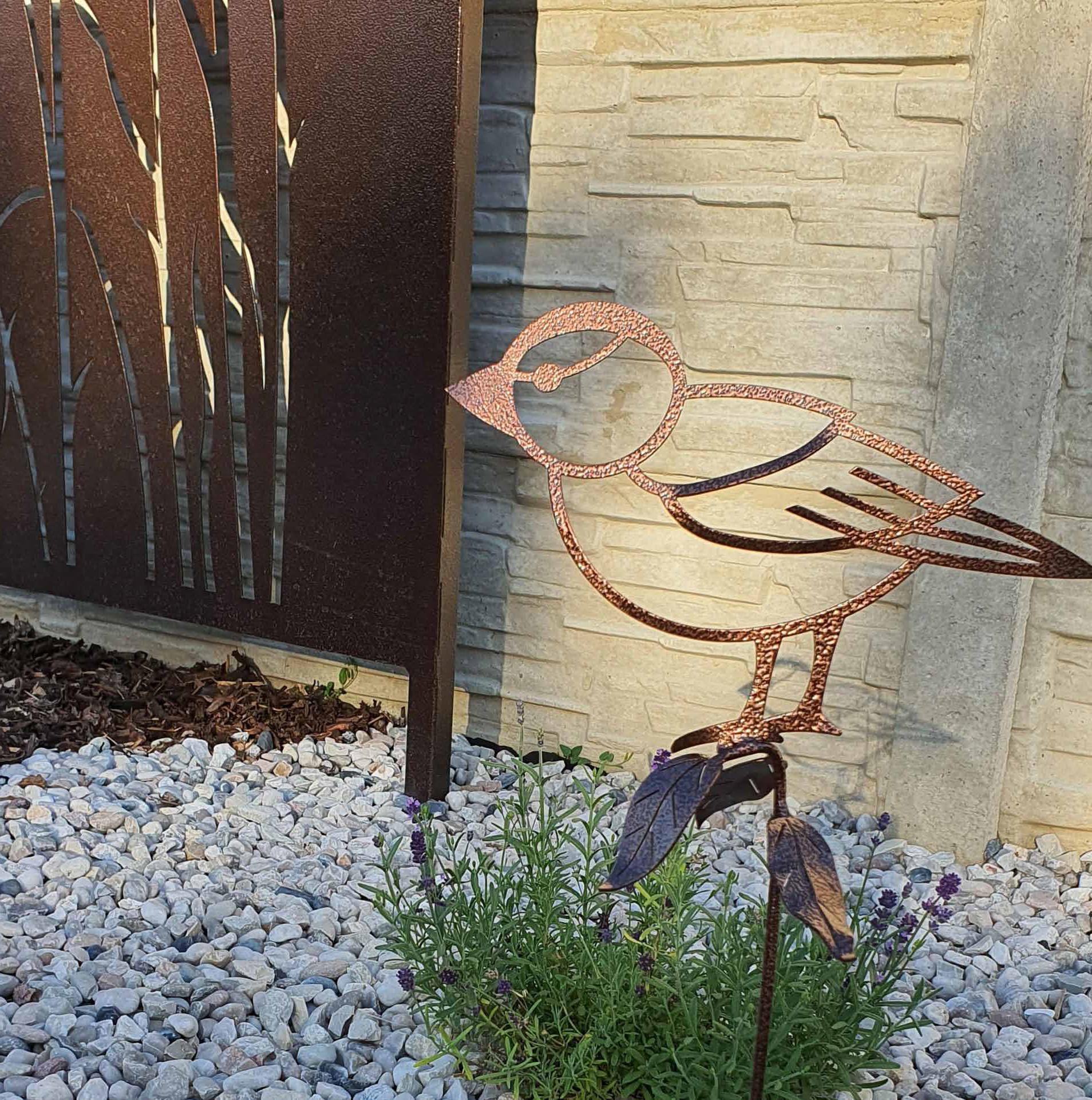 Zapichovátko ptáček